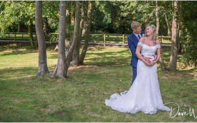 Tipi Wedding – Lincoln – The Pyewipe – Chloe & Wayne