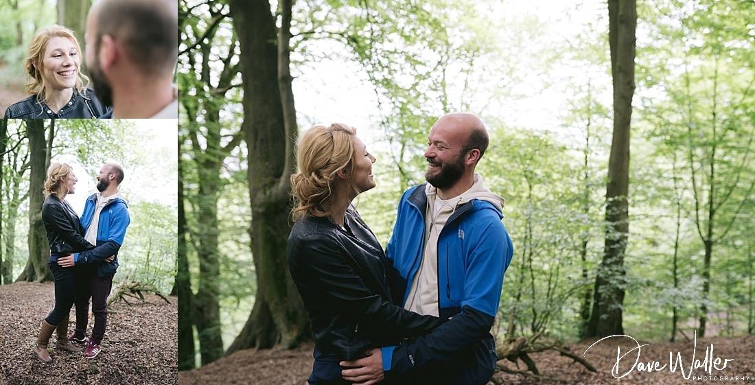 00001_West_Yorkshire_Wedding_Photographer_Leeds_Wedding_Photographer_21234.jpg.jpg