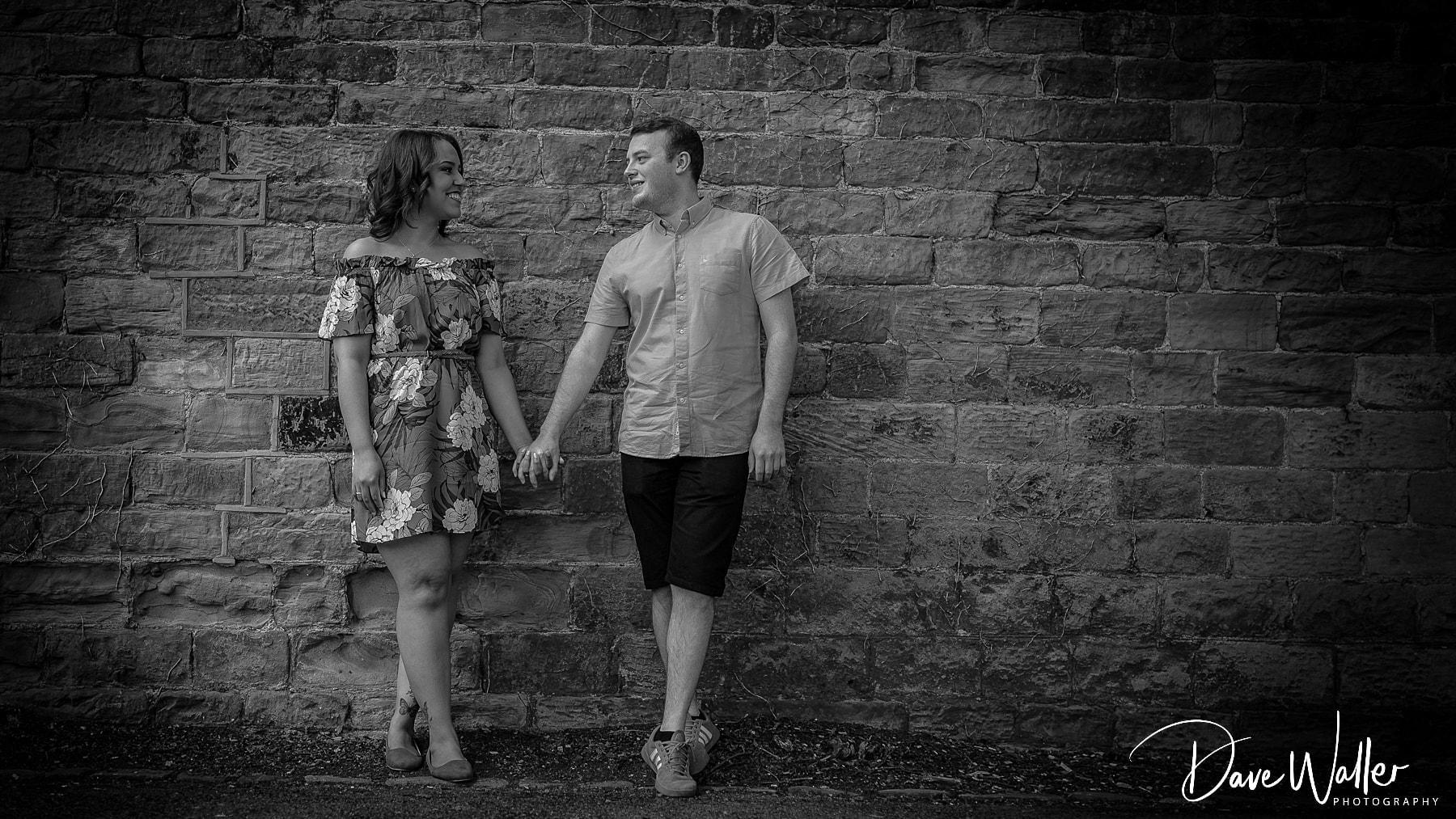 00002_WEST_YORKSHIRE_WEDDING_PHOTOGRAPHER_LEEDS_WEDDING_PHOTOGRAPHER_.jpg