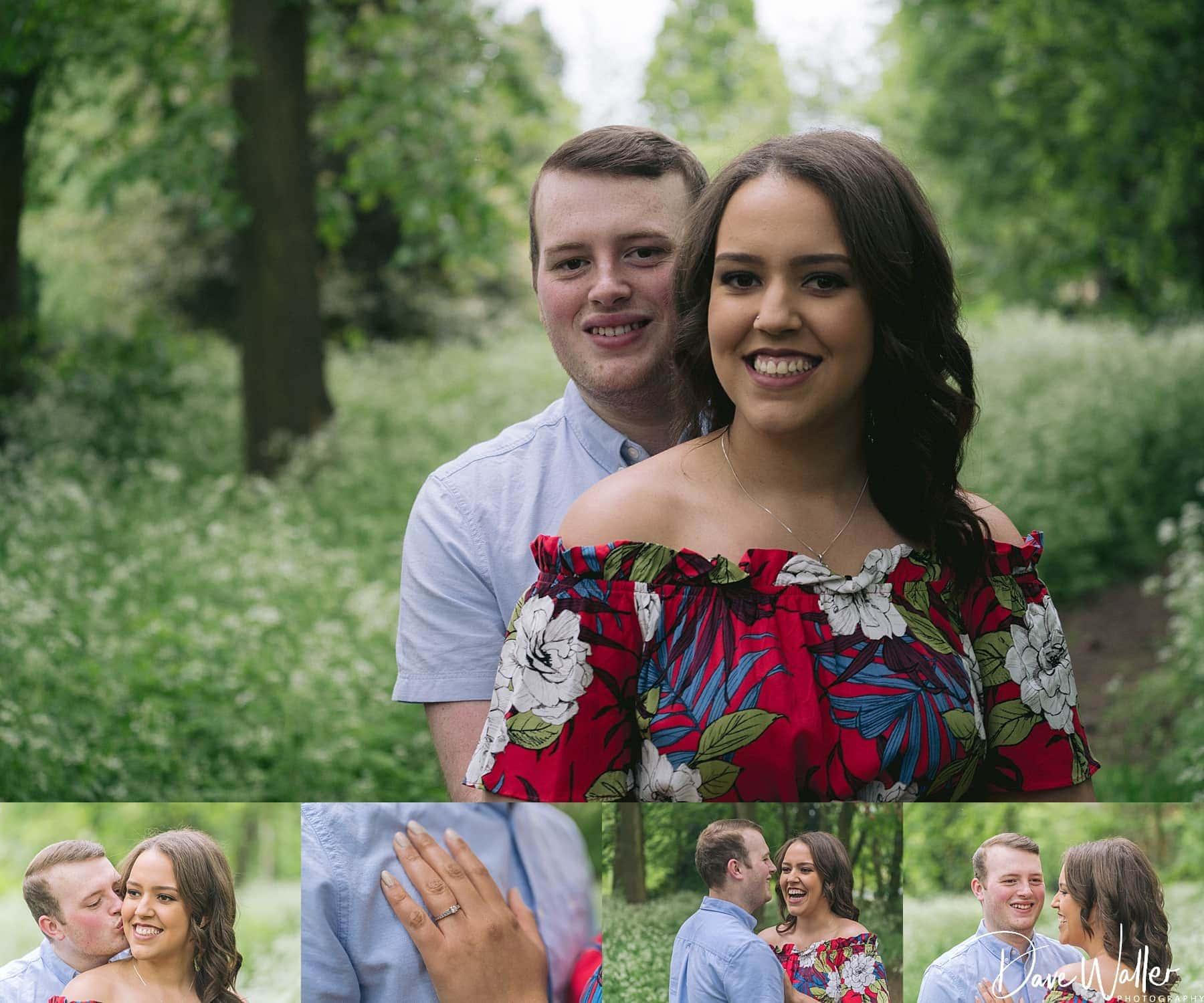 00006_WEST_YORKSHIRE_WEDDING_PHOTOGRAPHER_LEEDS_WEDDING_PHOTOGRAPHER_.jpg