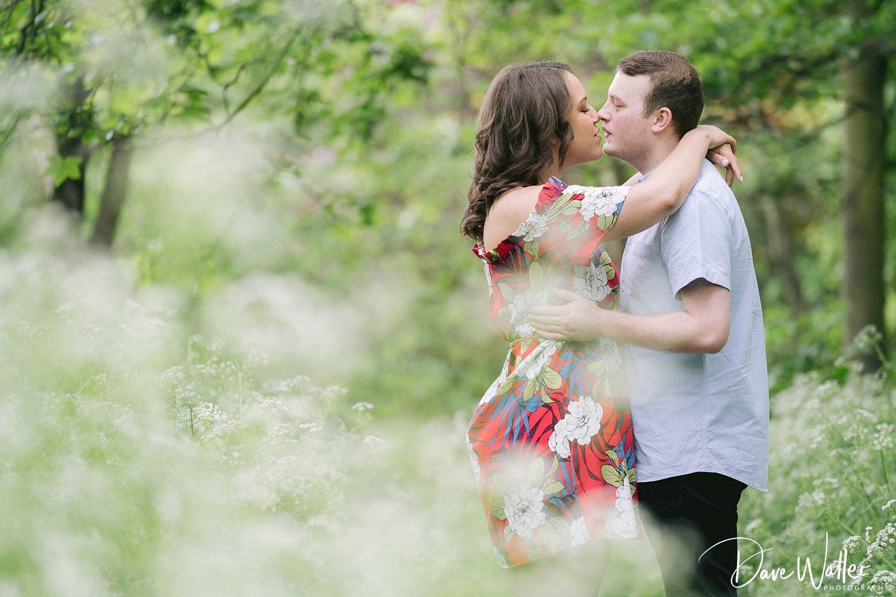 00007_WEST_YORKSHIRE_WEDDING_PHOTOGRAPHER_LEEDS_WEDDING_PHOTOGRAPHER_.jpg