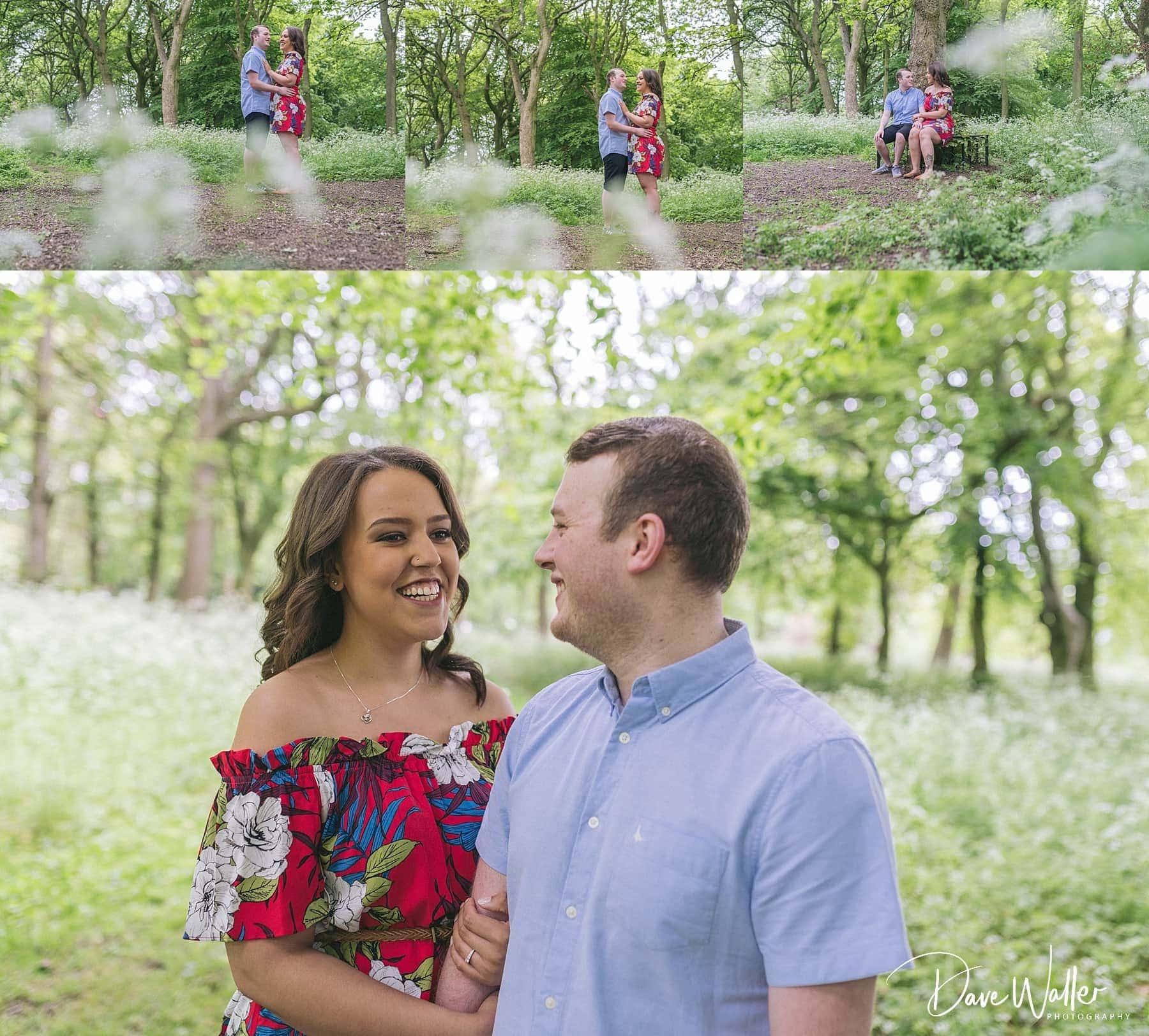 00009_WEST_YORKSHIRE_WEDDING_PHOTOGRAPHER_LEEDS_WEDDING_PHOTOGRAPHER_.jpg
