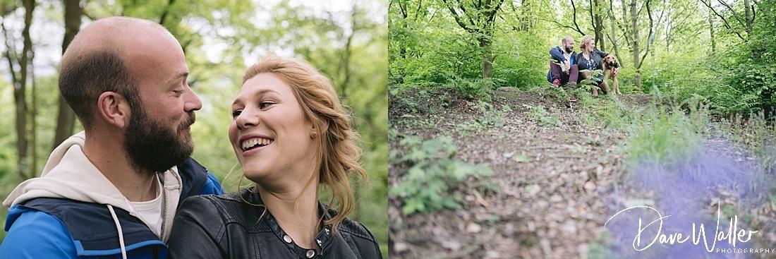 00010_West_Yorkshire_Wedding_Photographer_Leeds_Wedding_Photographer_21234.jpg.jpg