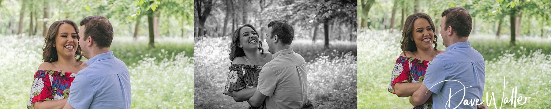 00012_WEST_YORKSHIRE_WEDDING_PHOTOGRAPHER_LEEDS_WEDDING_PHOTOGRAPHER_.jpg