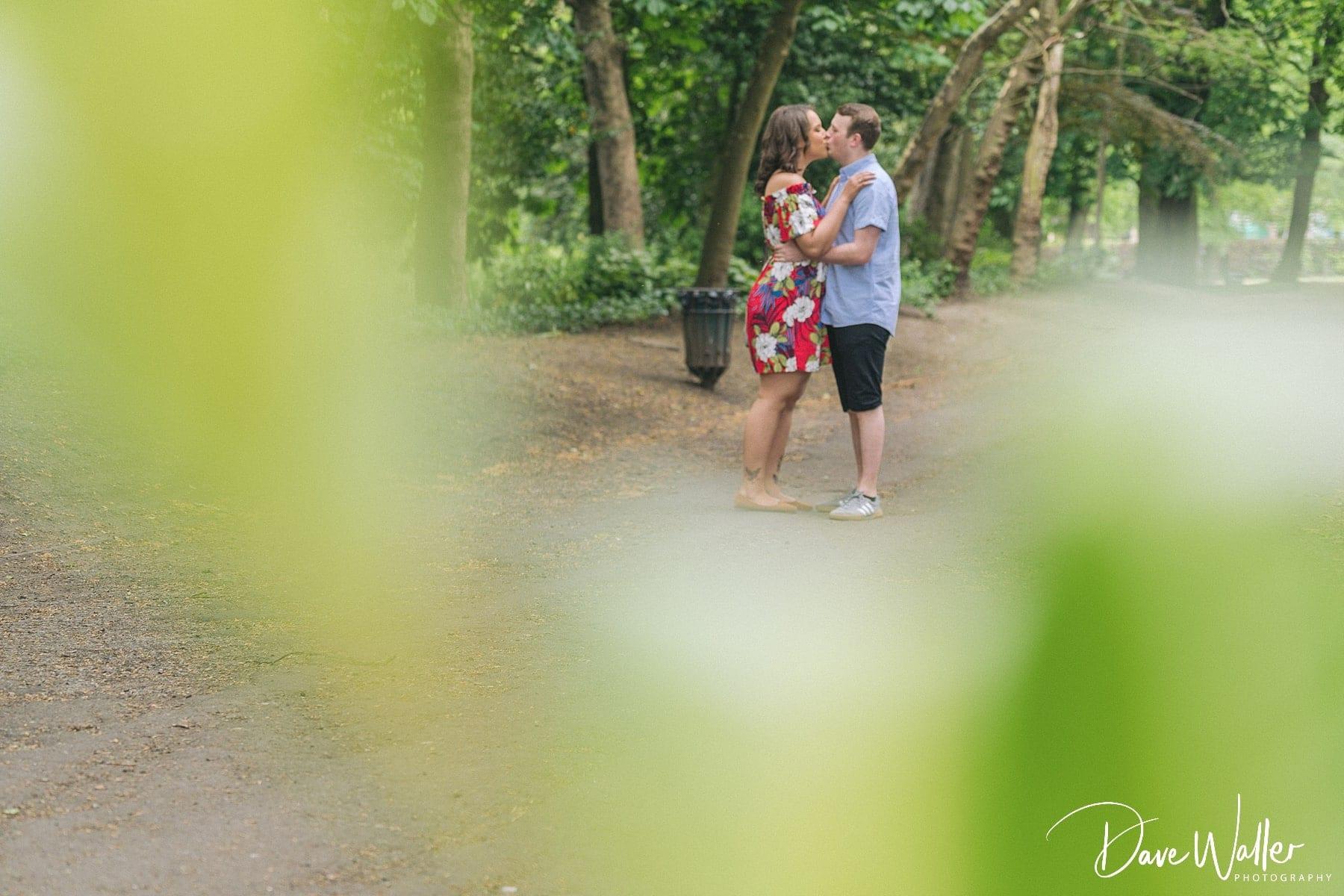 00015_WEST_YORKSHIRE_WEDDING_PHOTOGRAPHER_LEEDS_WEDDING_PHOTOGRAPHER_.jpg