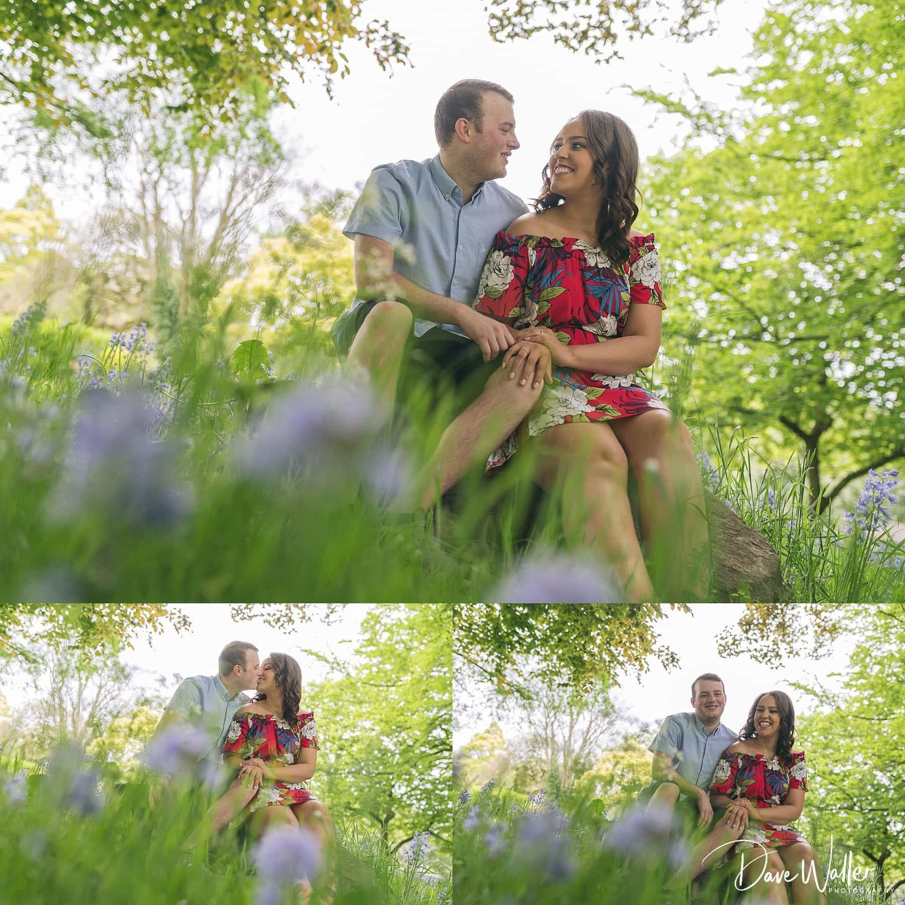 00016_WEST_YORKSHIRE_WEDDING_PHOTOGRAPHER_LEEDS_WEDDING_PHOTOGRAPHER_.jpg