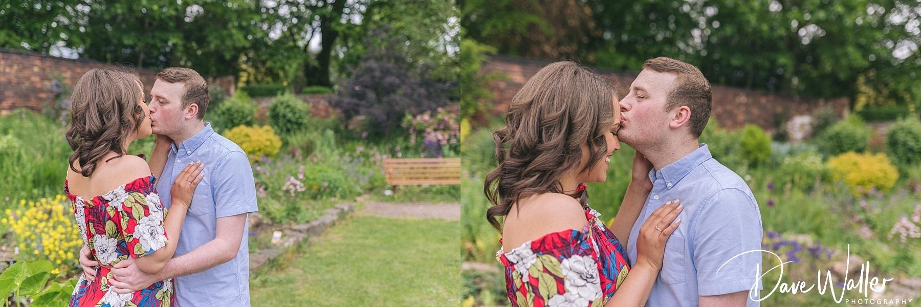 00019_WEST_YORKSHIRE_WEDDING_PHOTOGRAPHER_LEEDS_WEDDING_PHOTOGRAPHER_.jpg