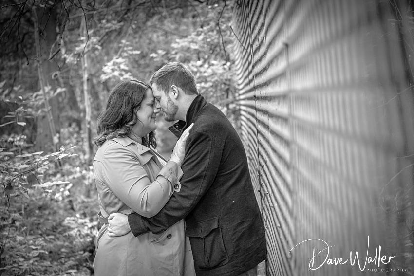 uddersfield_wedding_photographer_|_West_Yorkshire_Wedding_Photography_