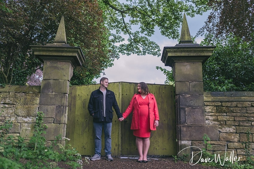 uddersfield_wedding_photographer_ _West_Yorkshire_Wedding_Photography_