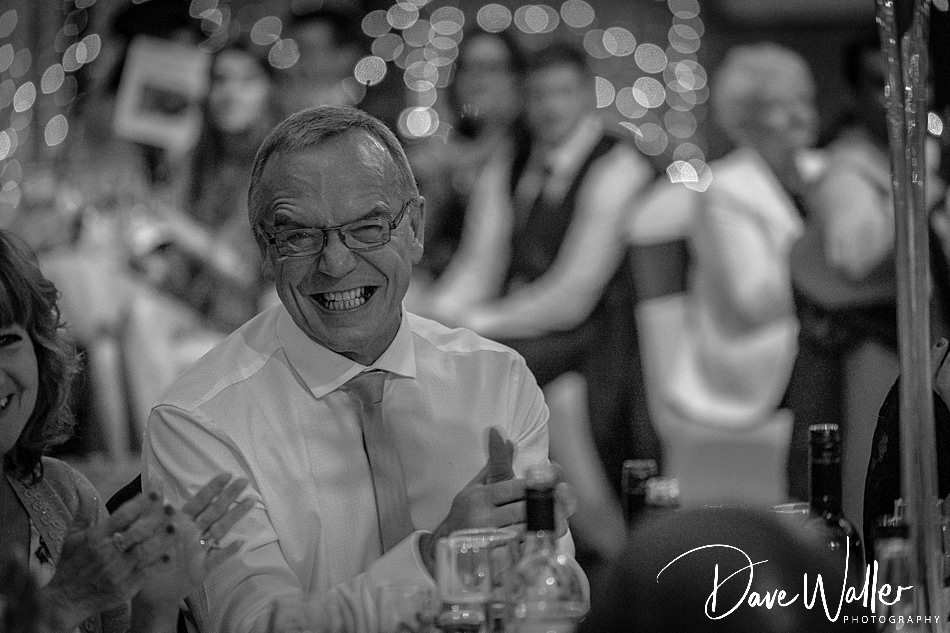 York Railway Museum Weddings | York Wedding Photographer | Sue & Russell