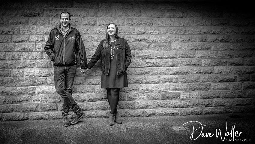 00011_huddersfield_wedding_photographer_ _West_Yorkshire_Wedding_Photography_.jpg