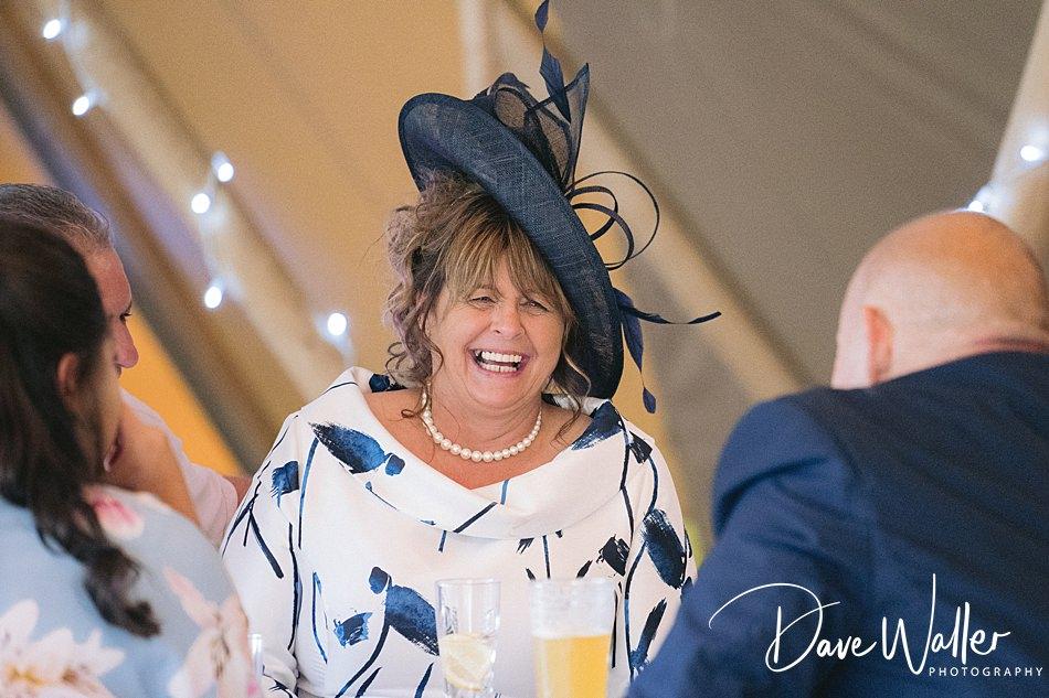 Pyewipe Lincoln Weddings Photography | Lincoln Wedding Photographer