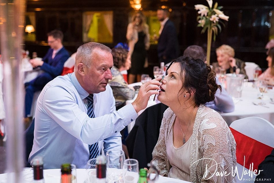 -York-Railway-Museum-Weddings-York-Wedding-Photographer-