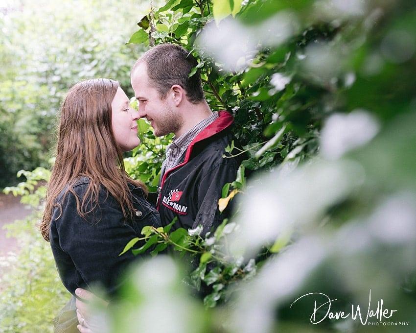 00017_huddersfield_wedding_photographer_ _West_Yorkshire_Wedding_Photography_.jpg