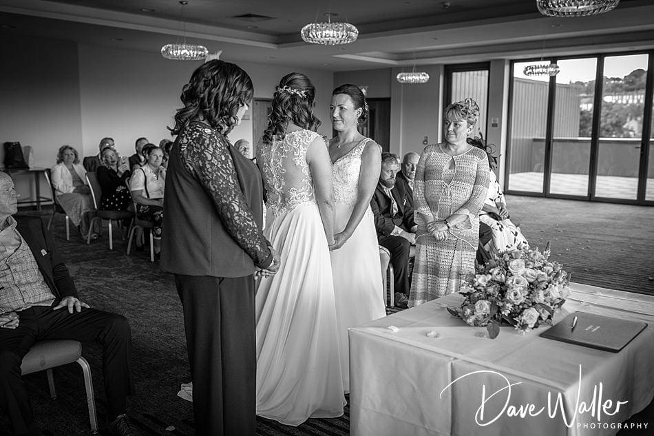 Pyewipe Lincoln Weddings Photography   Lincoln Wedding Photographer