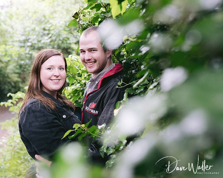 00018_huddersfield_wedding_photographer_ _West_Yorkshire_Wedding_Photography_.jpg