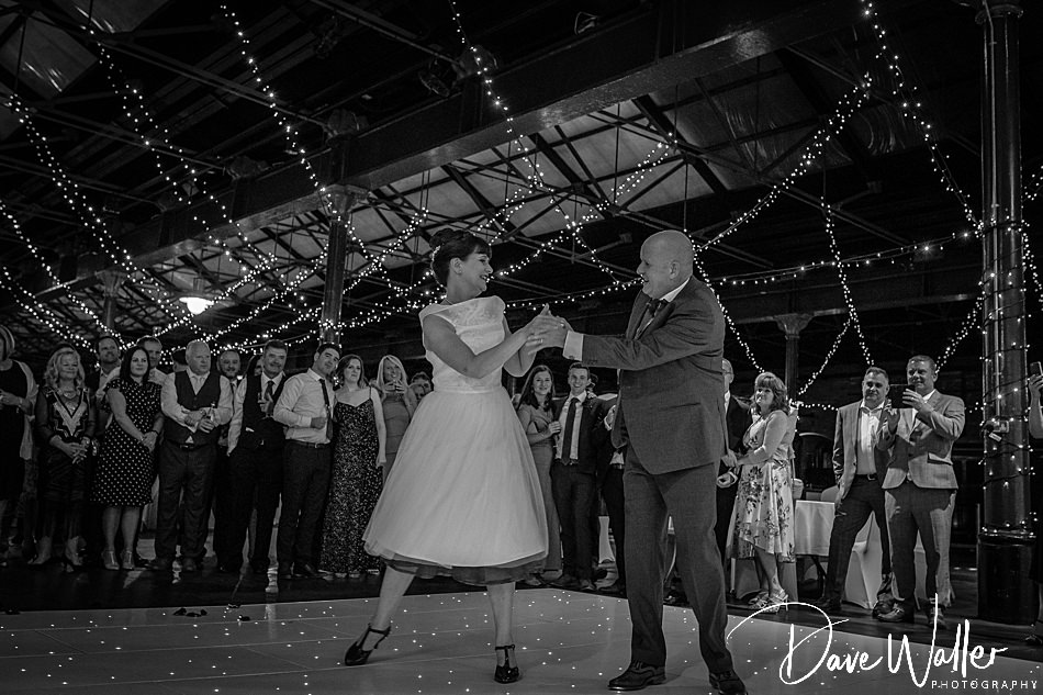 00019-York-Railway-Museum-Weddings-York-Wedding-Photographer-Sue-Russell-.jpg