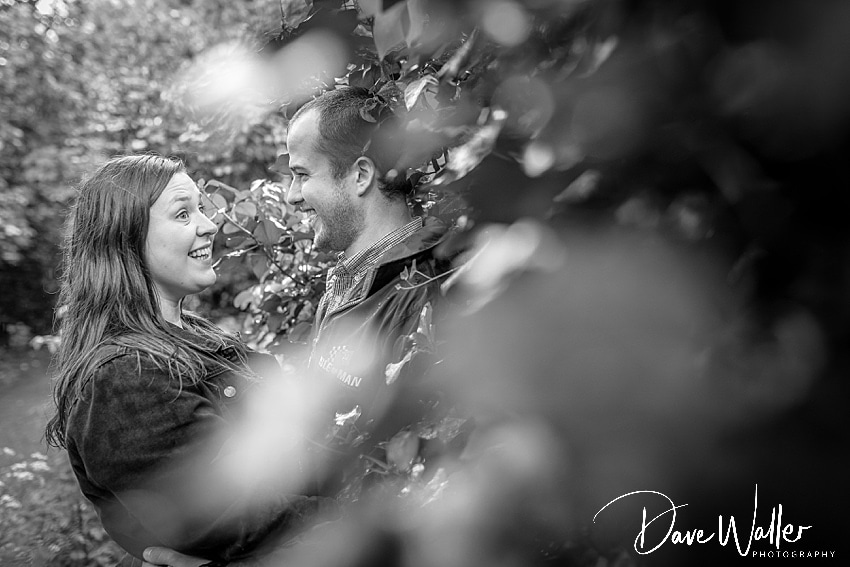 00019_huddersfield_wedding_photographer_ _West_Yorkshire_Wedding_Photography_.jpg