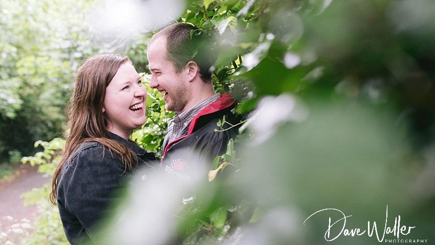 00020_huddersfield_wedding_photographer_ _West_Yorkshire_Wedding_Photography_.jpg