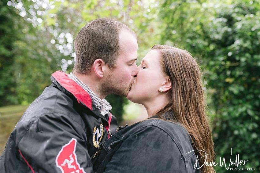 00021_huddersfield_wedding_photographer_ _West_Yorkshire_Wedding_Photography_.jpg