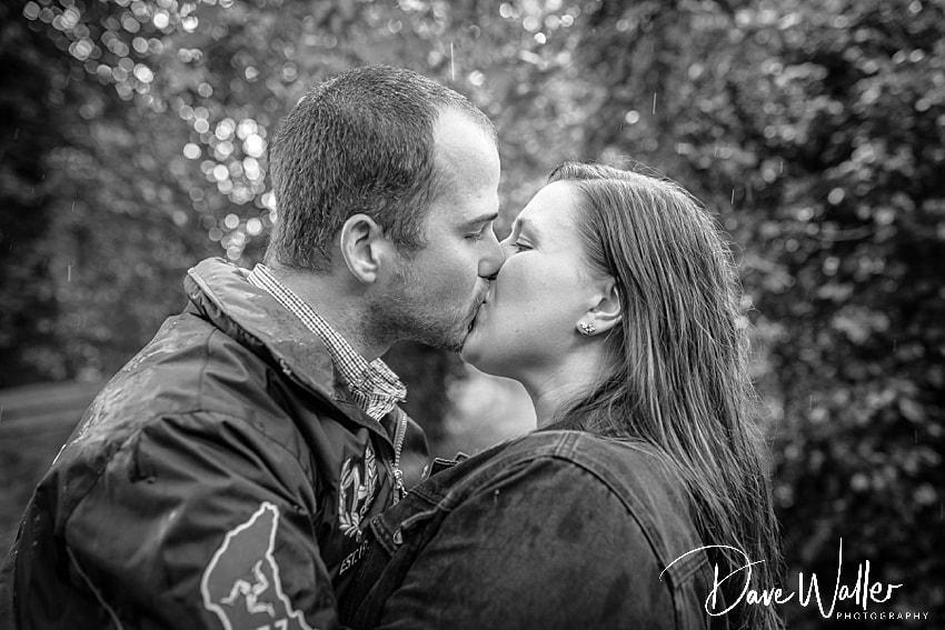 00022_huddersfield_wedding_photographer_ _West_Yorkshire_Wedding_Photography_.jpg