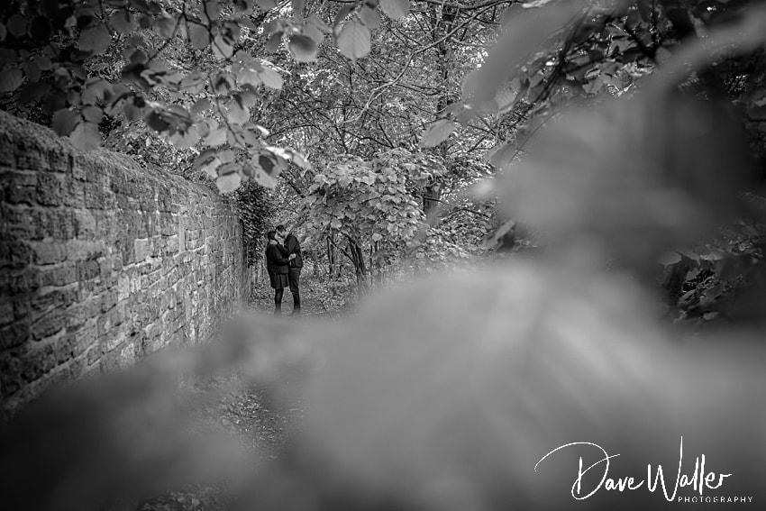 00023_huddersfield_wedding_photographer_ _West_Yorkshire_Wedding_Photography_.jpg