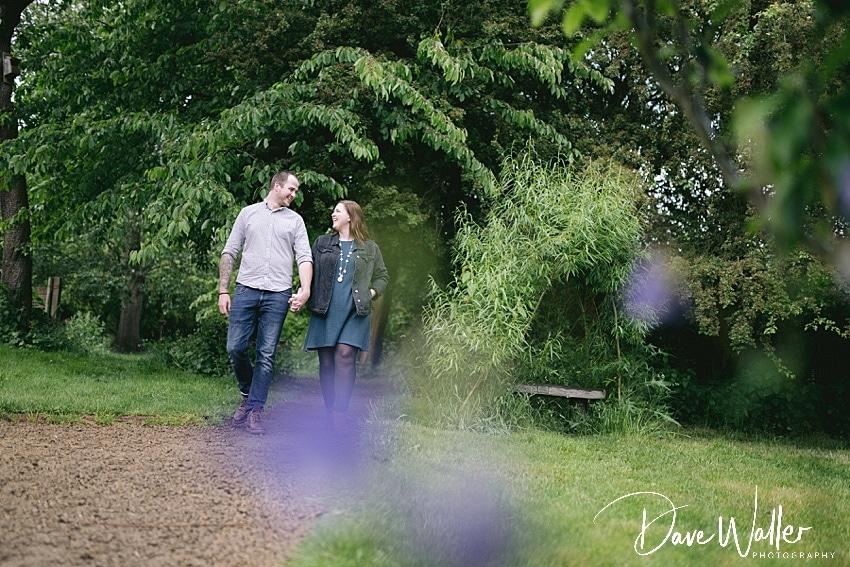 00024_huddersfield_wedding_photographer_ _West_Yorkshire_Wedding_Photography_.jpg
