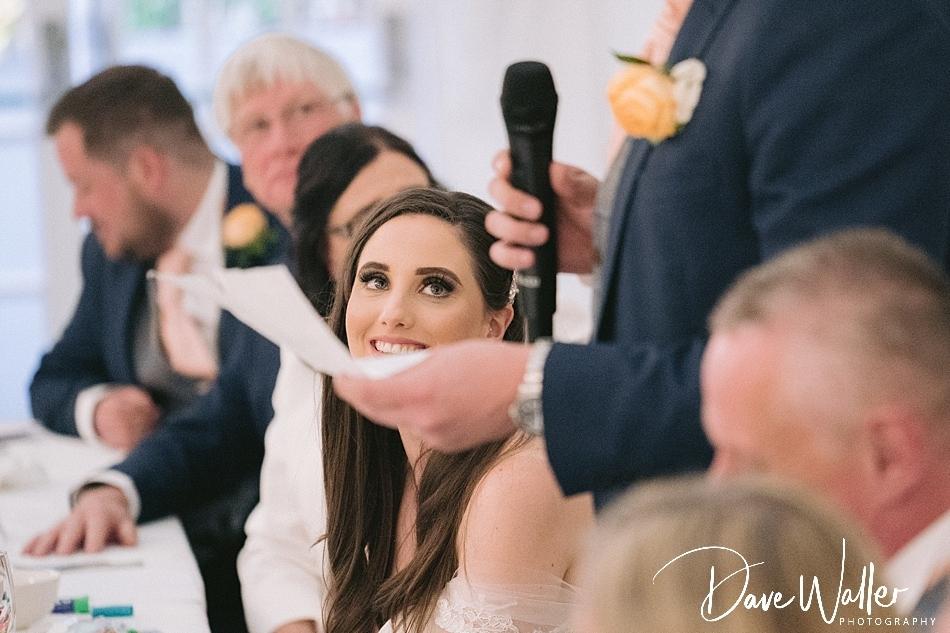 00026-Woodlands-hotel-gildersome-wedding-photographer-West-Leeds-Wedding-Photography-.jpg