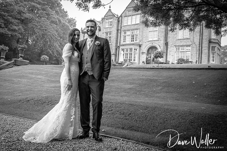00028-Woodlands-hotel-gildersome-wedding-photographer-West-Leeds-Wedding-Photography-.jpg