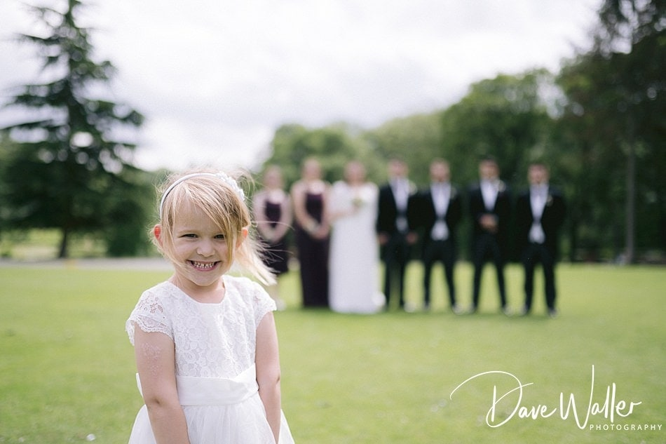 10-Cave-Castle-Wedding-Photography- -Hull-Wedding-Photographer-.jpg