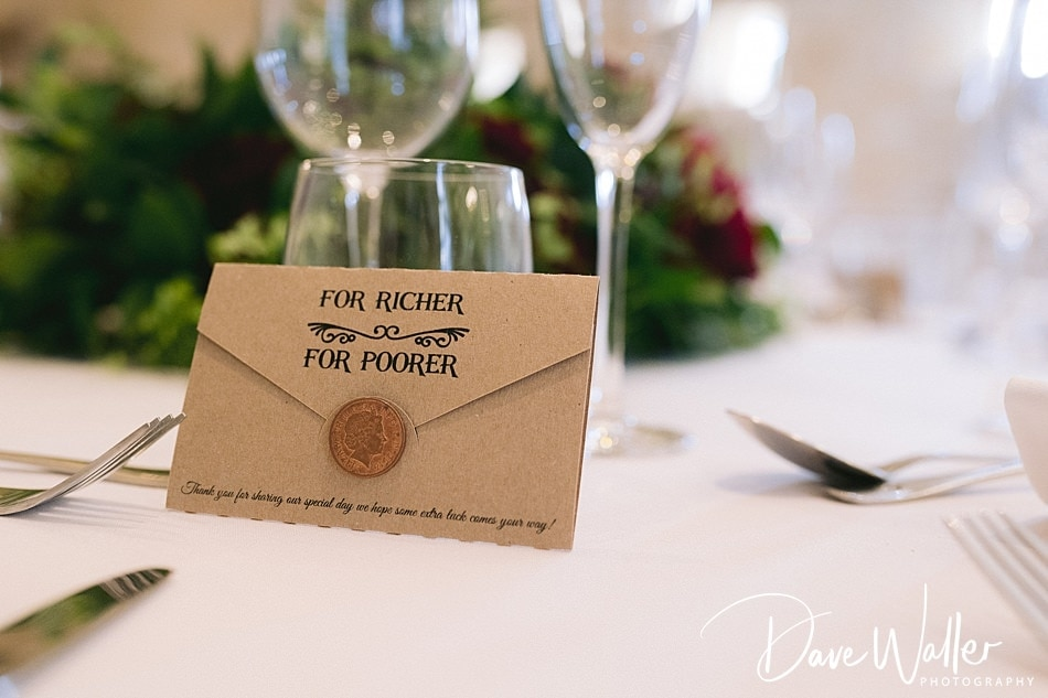 10-Hooton-Pagnell-Hall-Wedding-Photography- -Doncaster-Wedding-Photographer-.jpg