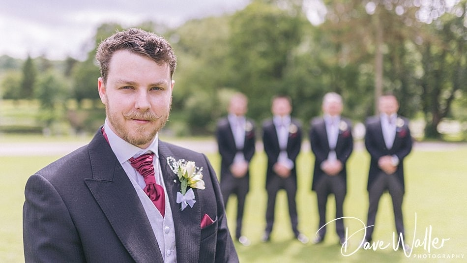 11-Cave-Castle-Wedding-Photography- -Hull-Wedding-Photographer-.jpg