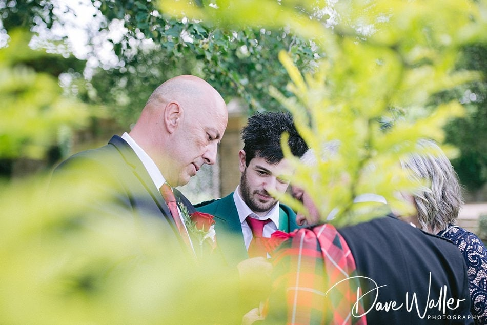 11-Hooton-Pagnell-Hall-Wedding-Photography- -Doncaster-Wedding-Photographer-.jpg