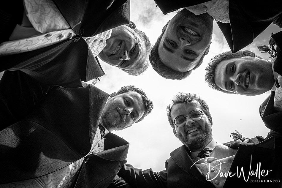 12-Cave-Castle-Wedding-Photography- -Hull-Wedding-Photographer-.jpg