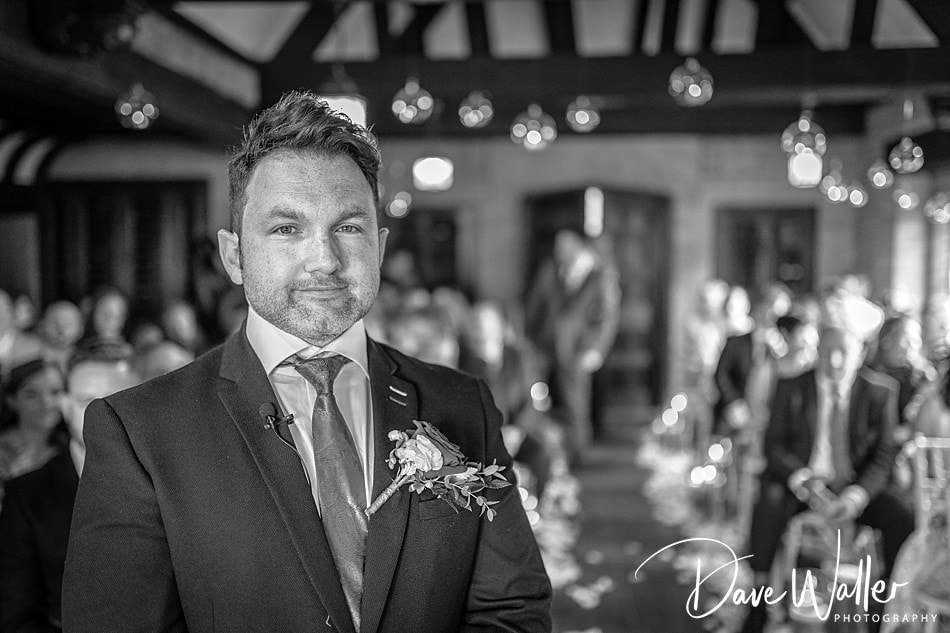 12-Hooton-Pagnell-Hall-Wedding-Photography-|-Doncaster-Wedding-Photographer-.jpg