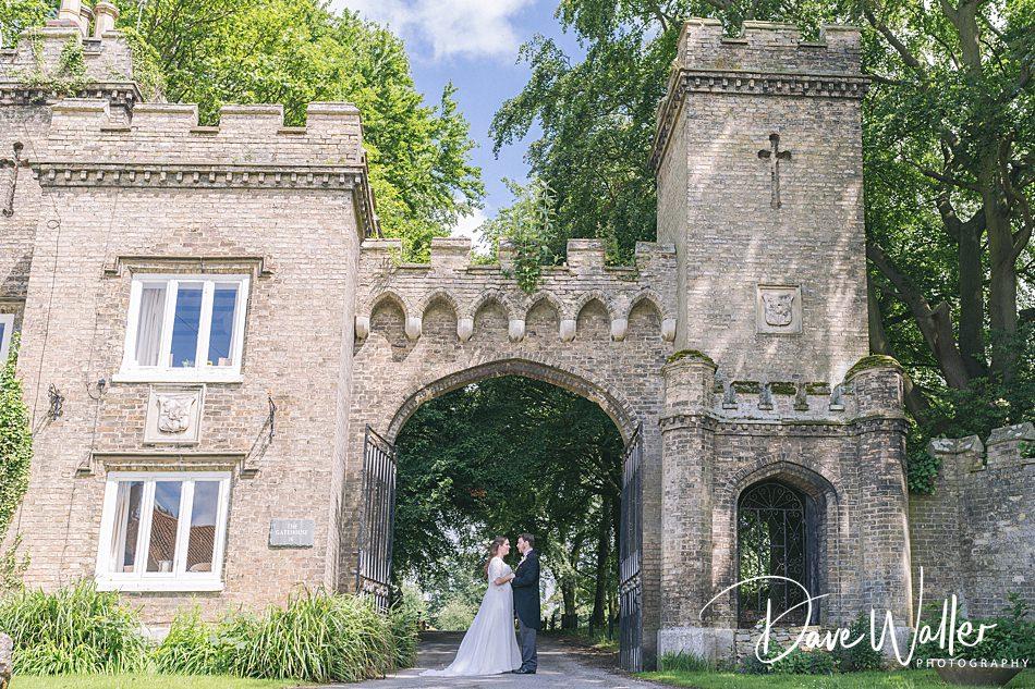 13-Cave-Castle-Wedding-Photography- -Hull-Wedding-Photographer-.jpg
