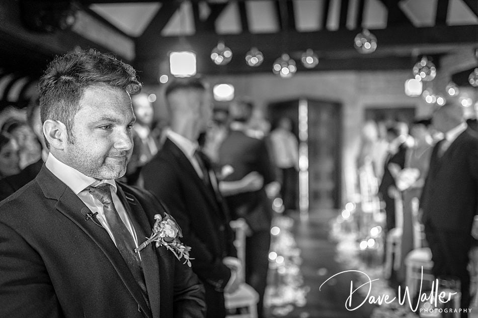 13-Hooton-Pagnell-Hall-Wedding-Photography-|-Doncaster-Wedding-Photographer-.jpg