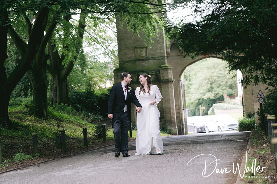 14-Cave-Castle-Wedding-Photography- -Hull-Wedding-Photographer-.jpg