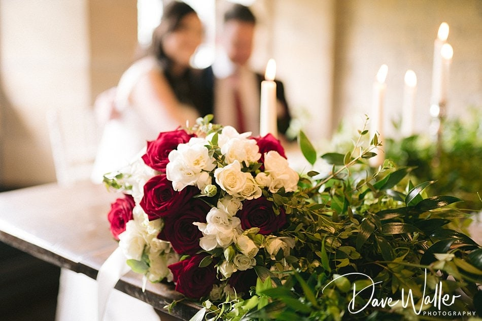14-Hooton-Pagnell-Hall-Wedding-Photography- -Doncaster-Wedding-Photographer-.jpg