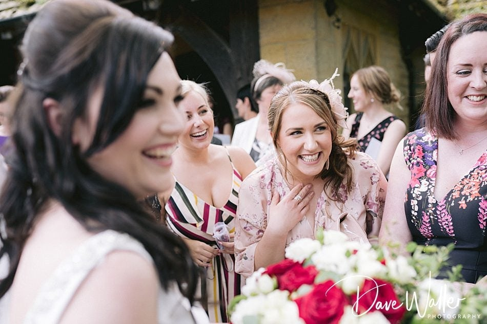 15-Hooton-Pagnell-Hall-Wedding-Photography- -Doncaster-Wedding-Photographer-.jpg