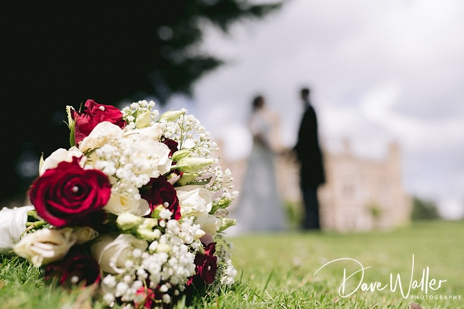 16-Cave-Castle-Wedding-Photography- -Hull-Wedding-Photographer-.jpg