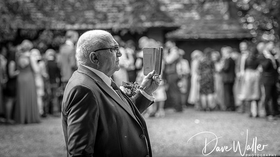 16-Hooton-Pagnell-Hall-Wedding-Photography-|-Doncaster-Wedding-Photographer-.jpg