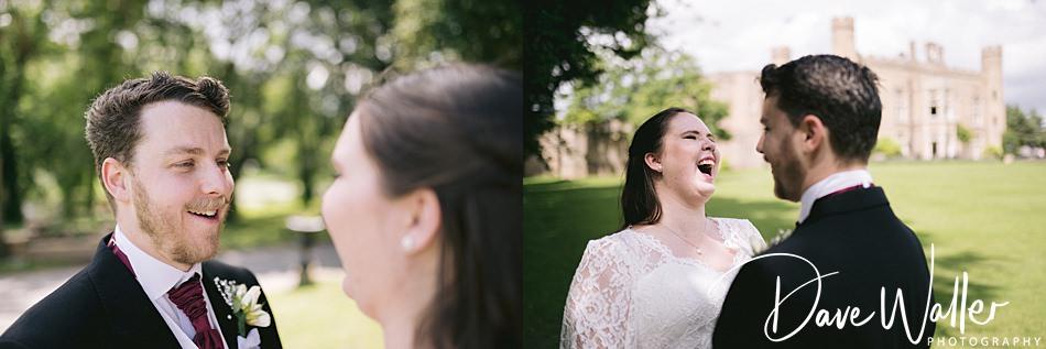 17-Cave-Castle-Wedding-Photography- -Hull-Wedding-Photographer-.jpg