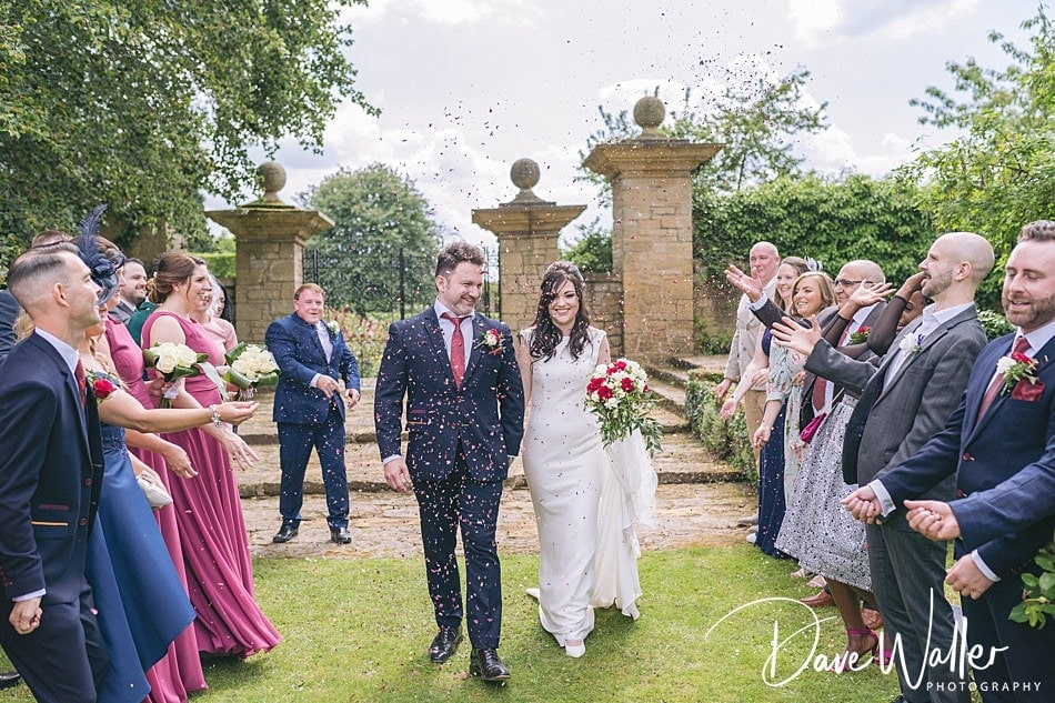 17-Hooton-Pagnell-Hall-Wedding-Photography-|-Doncaster-Wedding-Photographer-.jpg