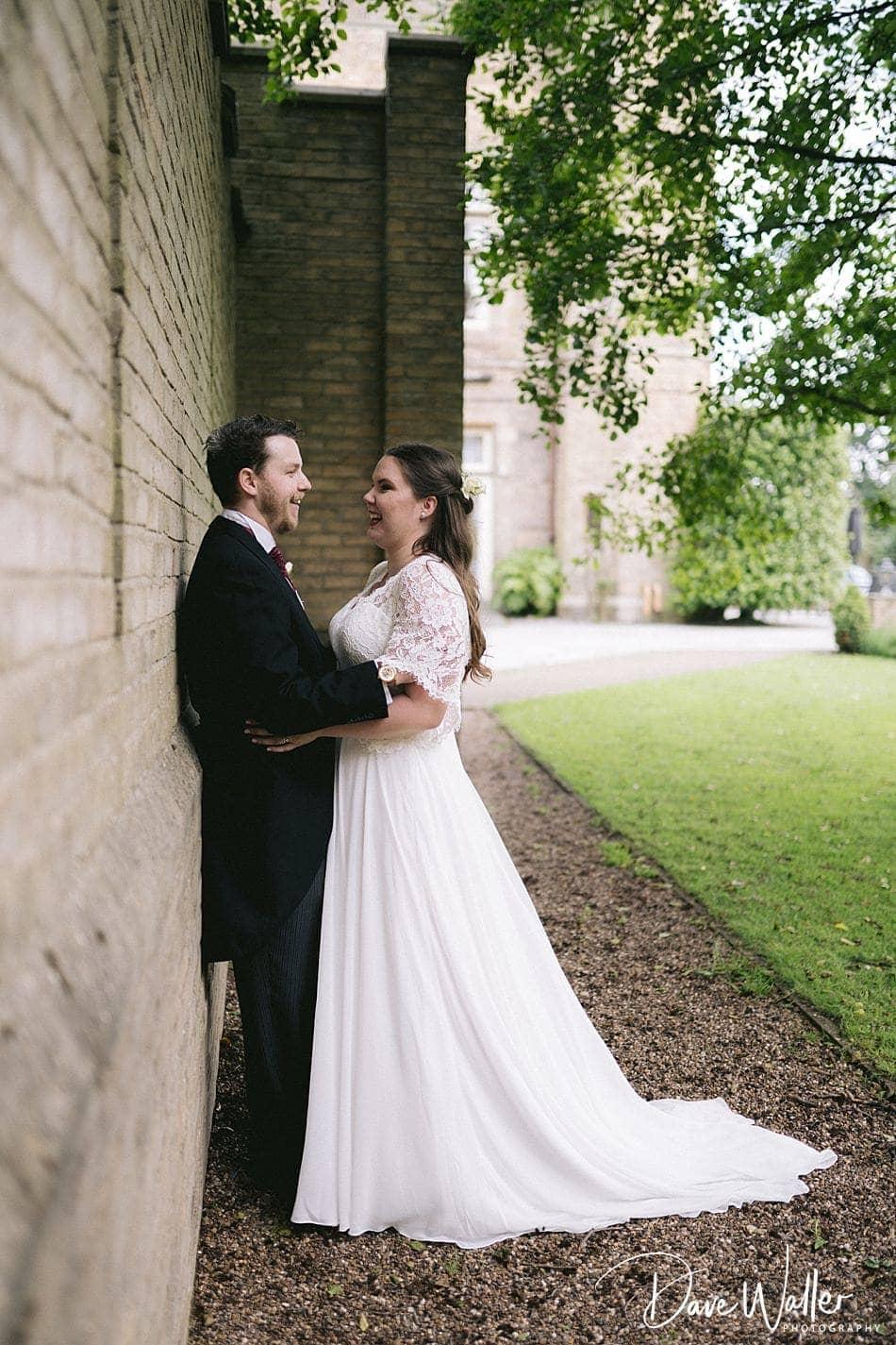 18-Cave-Castle-Wedding-Photography- -Hull-Wedding-Photographer-.jpg
