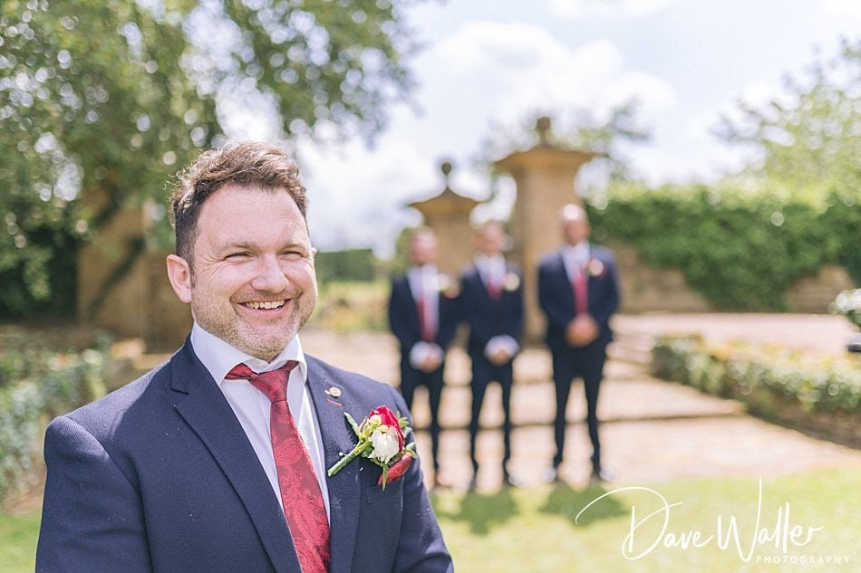 18-Hooton-Pagnell-Hall-Wedding-Photography- -Doncaster-Wedding-Photographer-.jpg