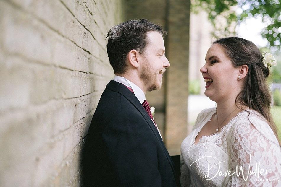 19-Cave-Castle-Wedding-Photography- -Hull-Wedding-Photographer-.jpg
