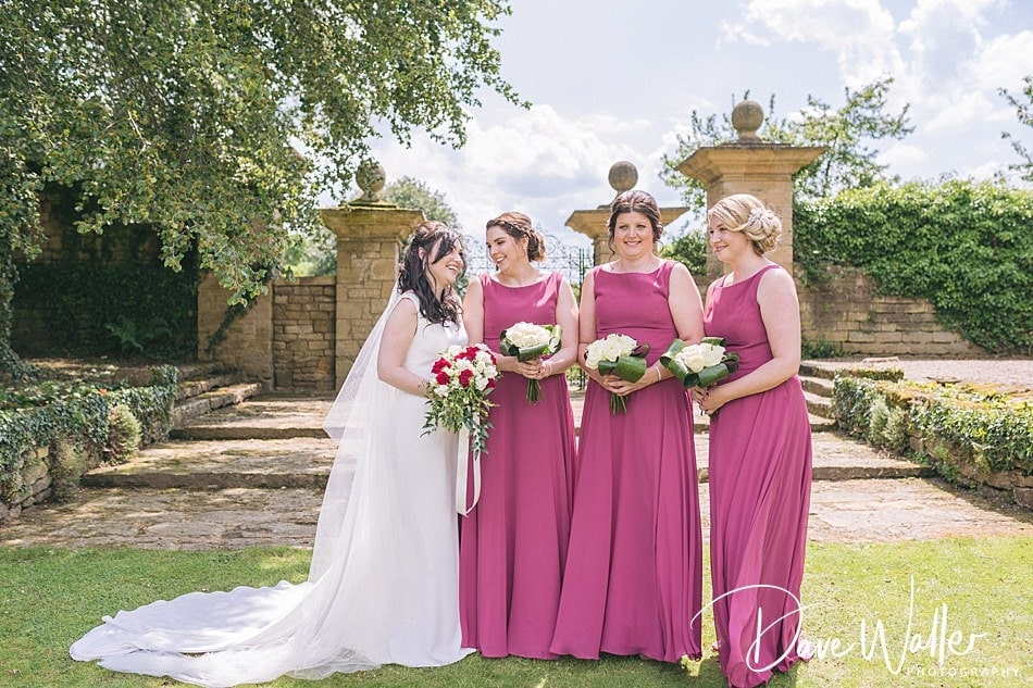 19-Hooton-Pagnell-Hall-Wedding-Photography- -Doncaster-Wedding-Photographer-.jpg