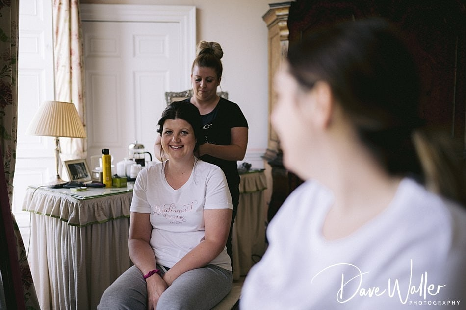 2-Hooton-Pagnell-Hall-Wedding-Photography- -Doncaster-Wedding-Photographer-.jpg