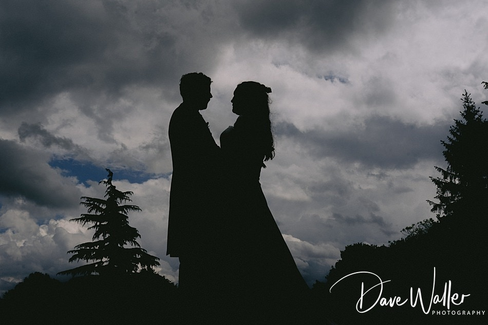 20-Cave-Castle-Wedding-Photography- -Hull-Wedding-Photographer-.jpg